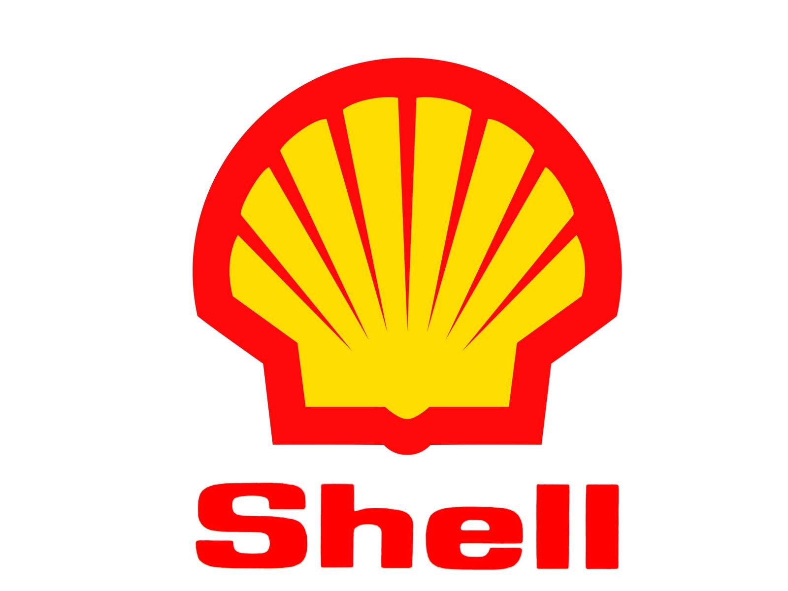 Afbeeldingsresultaat voor shell logo